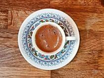 foto Pixabay/ Rețetă cafea la ibric