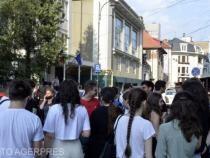 Rezultate Bacalaureat edu.ro