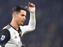 S-a încheiat telenovela Ronaldo la Juventus. Ce a decis 'Bătrâna Doamnă'