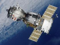 Sateliți de cercetare Sentinel ai Uniunii Europene ar fi fost atacați de pe teritoriul Rusiei  /  Foto cu caracter ilustrativ: Pixabay