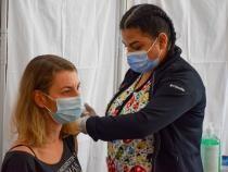 """SUA consideră """"periculos"""" şi """"iresponsabil"""" refuzul Chinei de a permite ancheta OMS privind pandemia"""