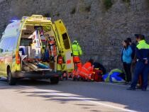 O româncă a fost găsită moartă în Germania. Avea capul prins în containerul de haine uzate  /   Foto cu caracter ilustrativ: Pixabay