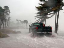 Uraganul Elsa face prăpăd în SUA. MAE, atenţionare de călătorie pentru români / Foto: Pixabay