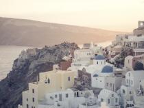 Vacanță în Grecia cu noi REGULI. Ministrul elen al Turismului, precizări importante / Foto: Pixabay