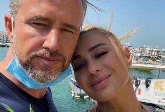 Anamaria Prodan, obligată să depună divorțul. Reghe, ULTIMATUM: I-a dat TERMEN, altfel... INSTANȚĂ! Nimic nu îl mai întoarce din drum