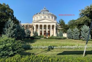 Ateneul Român