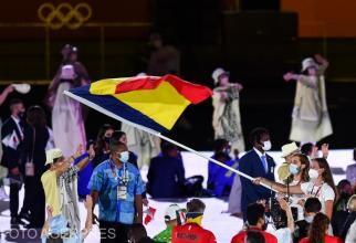 JO Tokyo 2020. Guşă, pesimist legat de şansele românilor: Trebuie să ne dea de gândit asupra felului în care tratăm sportul