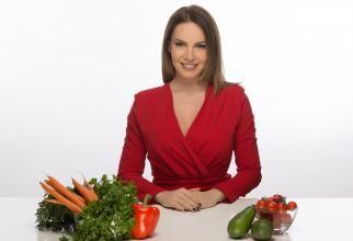 Capcana mâncatului sănătos. TOP 4 alimente de dietă care ÎNGRAȘĂ