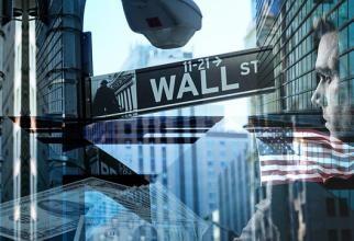 foto pixabay/ Crizaî SUA, criză și-n Europa?