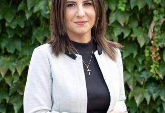 Ioana Constantin: Noua firmă de gunoi din Sectorul 1, legături cu mafia siciliană