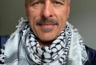 Vintilă, despre Allen Coliban (USR): Vă cer iertare că l-am susținut public pe actualul primar