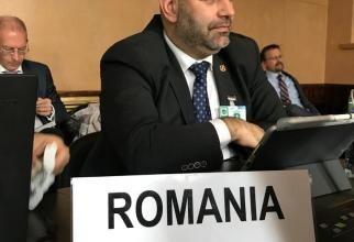 Marius Marinoff, INTERVIUL ZILEI la DC NEWS, despre problema gunoaielor în Bucureşti şi în ţară