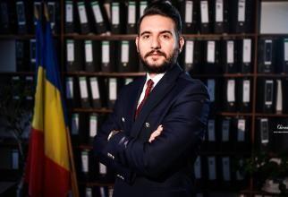 România riscă să fie condamnată la CEDO în cazul Matei Strugurel, bărbatul din Buzău condamnat pentru zădărnicirea combaterii bolilor