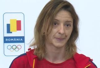 Val de reacții după ce Ana-Maria Popescu l-a făcut praf pe ministrul Novak: Rușine să vă fie! Săli, bazine, arene, nu banca plină de învoiți cu scutiri medicale