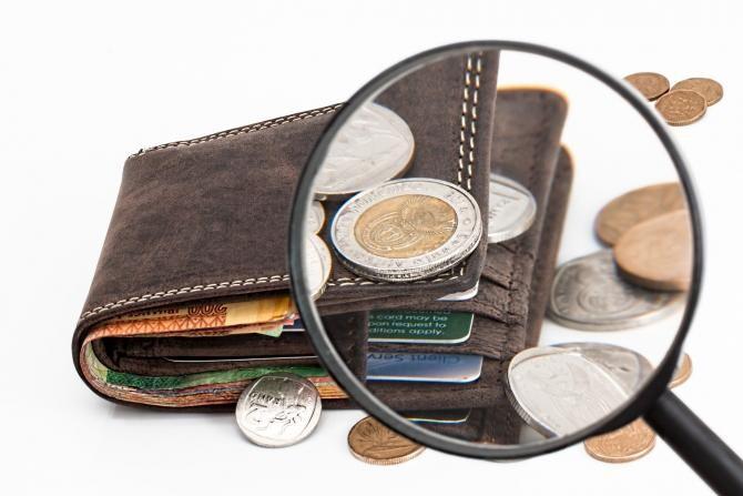 Alertă din sistemul bancar. Rădulescu (BNR) arată două probleme structurale / Foto: Pixabay