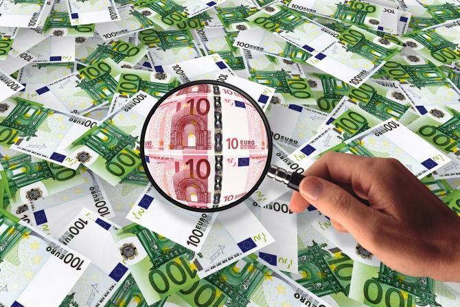 BNR avertizează că rata anuală a inflației va crește mai pronunțat decât s-a anticipat  /  Foto cu caracter ilustrativ: Pixabay