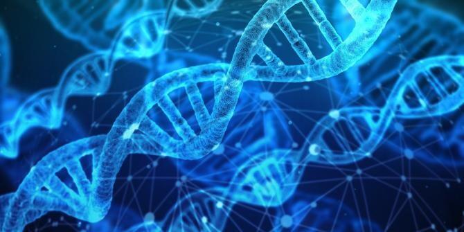 Boală genetică rară, identificată în 3 localități din Suceava / Foto: Pixabay
