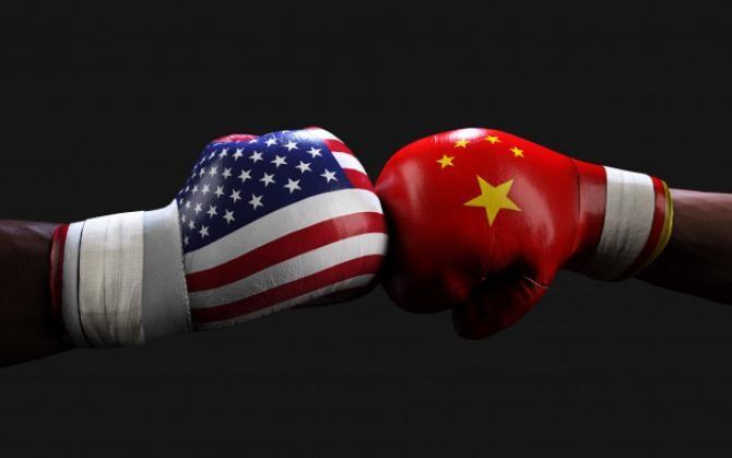 Cine este 'luptătorul lup' trimis de China ca ambasador în SUA