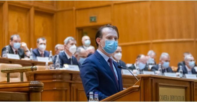 România... încă așteaptă aprobarea de la Comisie
