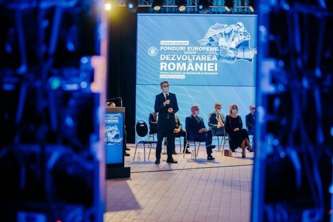 foto Facebook Ionel Dancă
