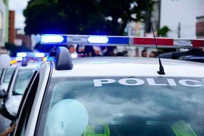 Scandal la Direcția de Drumuri și Poduri Craiova. Directorul adjunct, acuzat că ar fi furat materiale / Foto: Pixabay