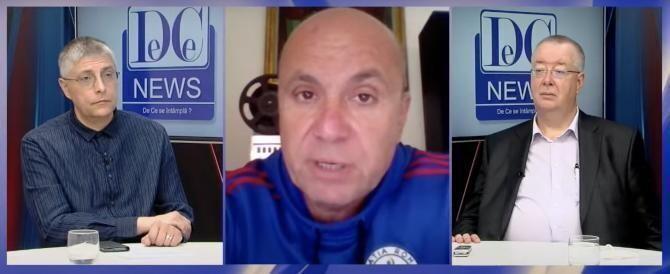 Eliberarea lui Dragnea, lupte PNL-USR-PLUS și tensiuni în Guvern și alte subiecte, dezbătute de Vâlcu, Gușă și Chirieac/ video