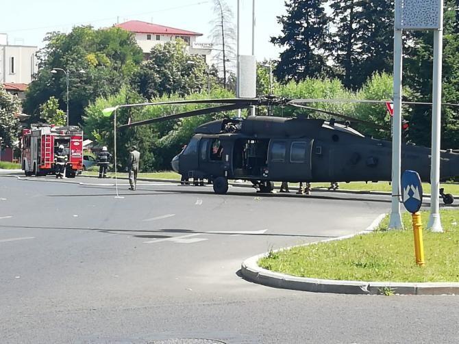 2. -imagine fara descriere- (elicopter-militar_31321500.jpg)