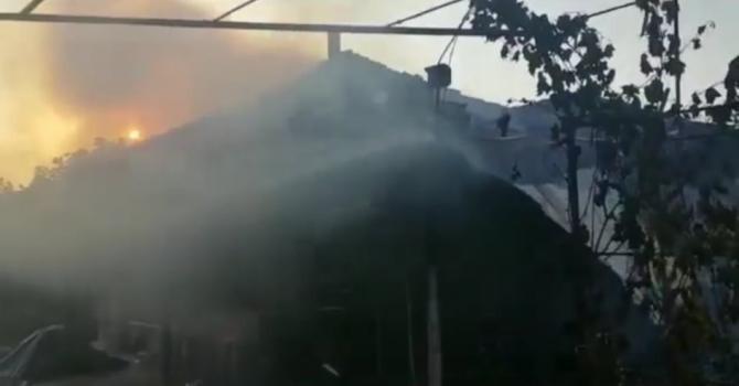 Explozie în județul Olt. Un bărbat a MURIT / Foto: Pixabay