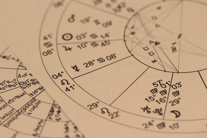 Horoscop 9 iulie/ Pixabay