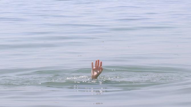 Pexels / Încă o tragedie pe litoral. Un bărbat din București s-a înecat la Sulina