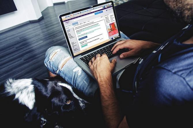 Un inginer de la Facebook, acuzat că a abuzat de accesul la datele utilizatorilor / Foto: Pixabay