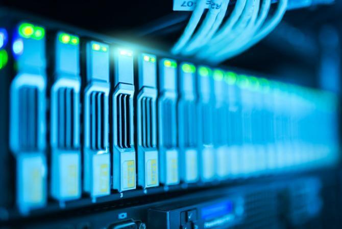 Pexels / Moscova a testat deconectarea de la internetul global