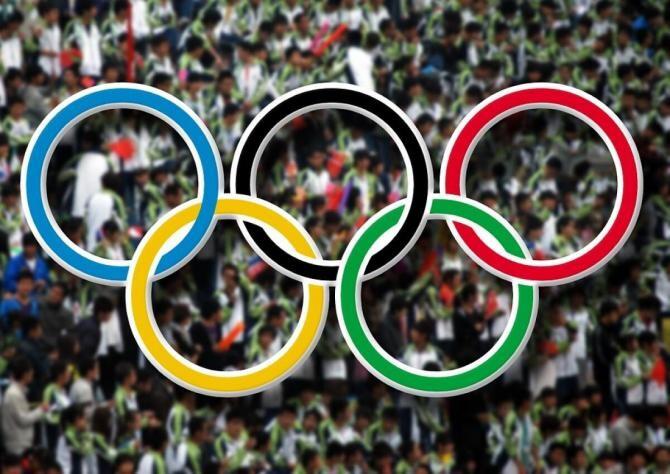 Jocurile Olimpice de la Tokyo ar putea fi anulate în orice moment