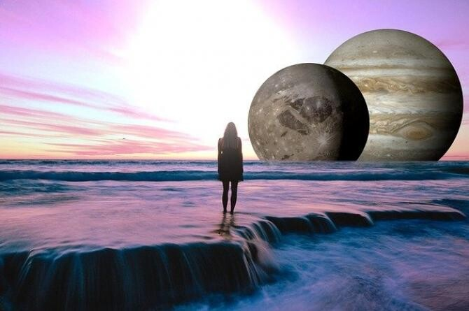 Horoscop, miercuri, 22 iulie 2021. Sursă foto: Pixabay