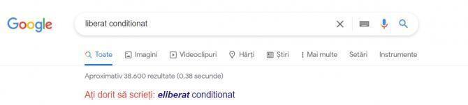 1. Captură Go... (liberat_conditionat_58861600_10560000.jpg)