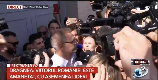 foto Antena 3