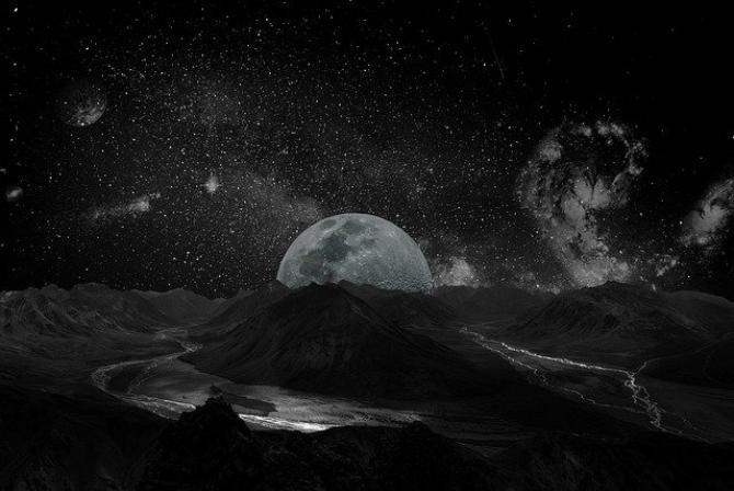 Horoscop, vineri, 9 iulie 2021. Sursă foto: Pixabay