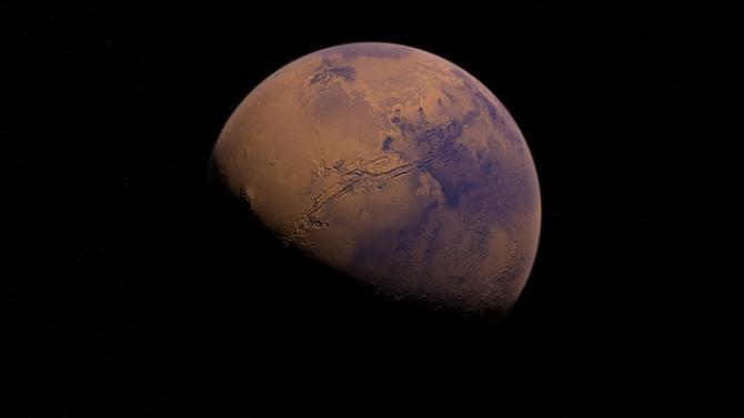 Horoscop, joi, 19 august 2021. Sursă foto: Pixabay