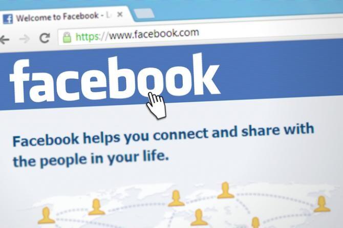 """Mesaje-capcană de tipul """"seamănă cu tine"""" sau """"apari în acest video"""" circulă pe Facebook  /  Foto cu caracter ilustrativ: Pixabay"""