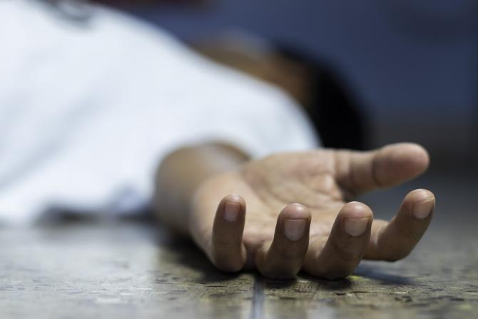 Bărbat mort, condamnat la închisoare / Foto: Pixabay
