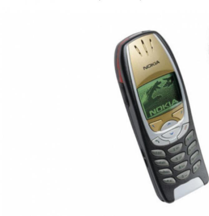 preț Nokia 6310