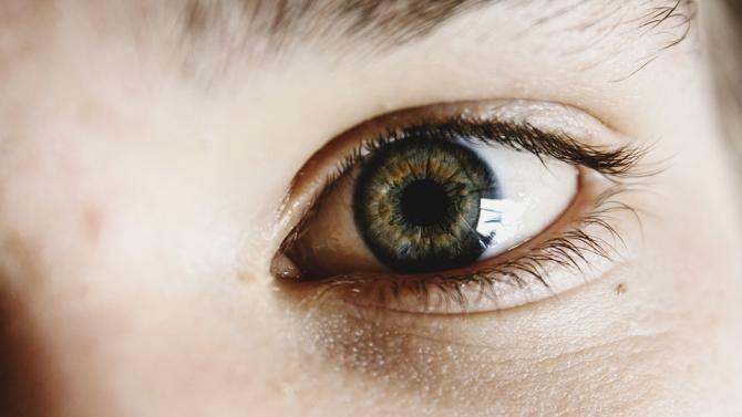 Ochelari de înaltă tehnologie, dezvoltați de doi părinți spanioli care și-au dorit ca fiul lor să vadă / Foto: Pixabay