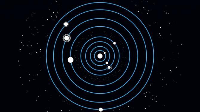 Horoscop, duminică, 26 iulie 2021. Sursă foto: Pixabay