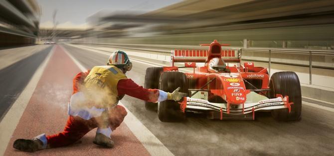 A murit pilotul de Formula 1 Carlos Reutemann / Foto: Pixabay