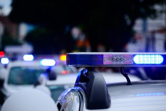 Polițist din Timiș, prins băut la volan. A provocat un accident și a fugit de sub nasul colegilor săi / Foto: Pixabay