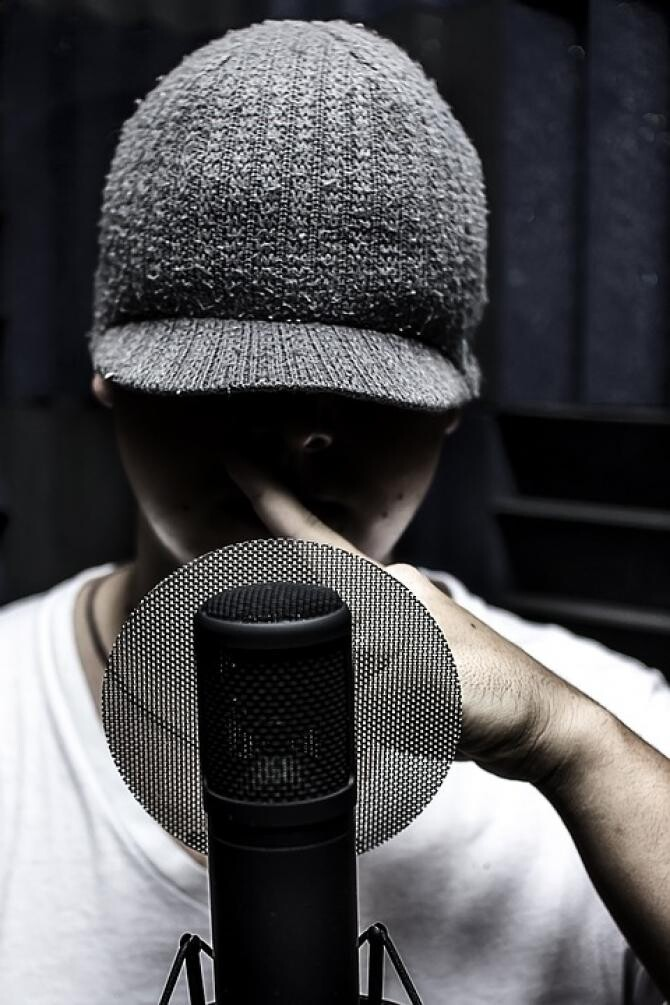 Un rapper în vârstă de 31 de ani a murit după ce a fost împuşcat de 64 de ori / Foto: Pixabay