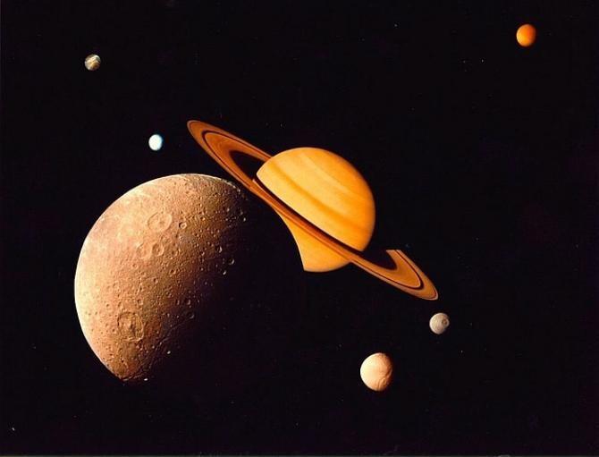 Horoscop, vineri, 17 septembrie 2021. Sursă foto: Pixabay