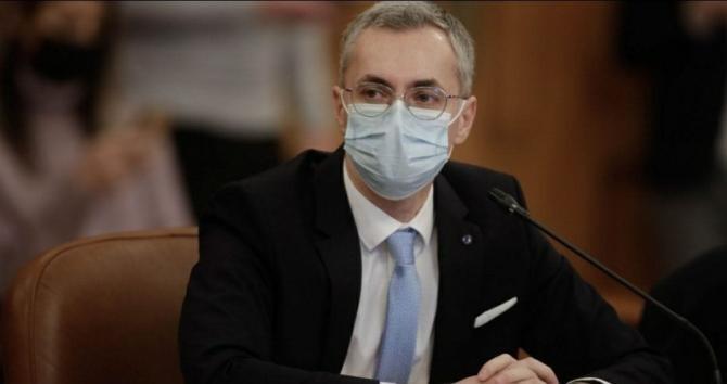 Stelian Ion: Cred că Orban s-a înşelat. Sesizarea Comisiei de la Veneţia, o decizie corectă