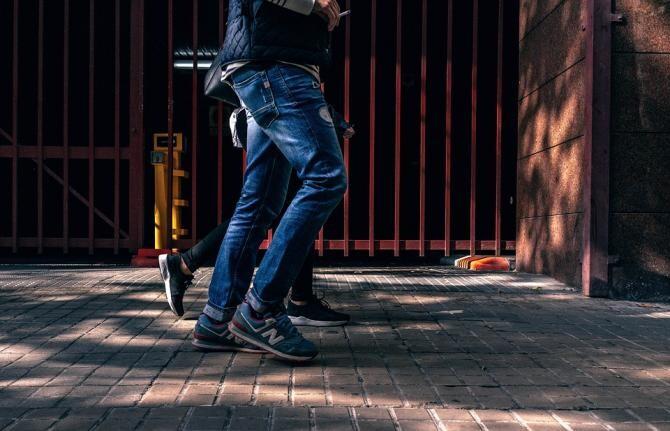 Tânăr aflat pe trotuar, UCIS de un șofer BEAT - A pierdut controlul volanului / Foto: Pixabay