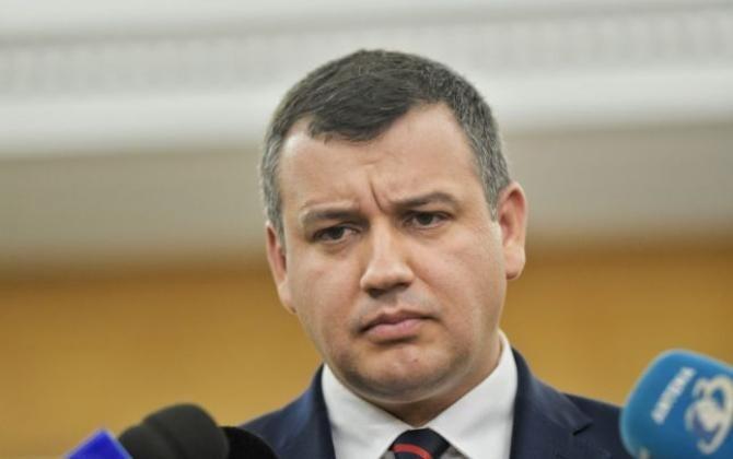 Eugen Tomac: Rusia, ca succesoare a URSS, are obligația morală să-și ceară scuze pentru toate crimele produse împotriva poporului român
